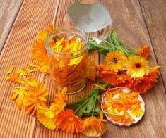 Scapati de petele de batranete de pe maini, gat si fata cu acest remediu simplu! Peta, Fresh Rolls, Cantaloupe, Table Decorations, Fruit, Ethnic Recipes, Flowers, Food, I Like You