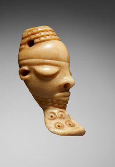Art Premier, Art Moderne, Republic Of The Congo, Drawing, African Art, Buddha, Lion Sculpture, Auction, Statue