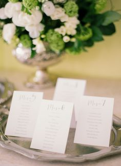 Wedding we did in Portugal. Image by André Teixeira, Brancoprata