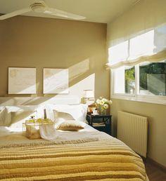 Jurnal de design interior - Amenajări interioare : Duplex de 65 m² în tonuri naturale