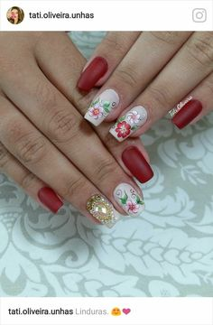 Nails, Beauty, Enamels, Health, Pictures, Finger Nails, Ongles, Beauty Illustration, Nail