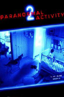 Assistir Atividade Paranormal 2 Filmes E Series Online