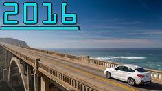 ►2016 BMW X4 M40i 8 Speed Sports X4 M40i M Performance Exterior & Interi...