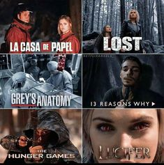 The 100 Language, Empowering Songs, The 100 Quotes, The 100 Characters, The 100 Clexa, The 100 Show, Bellarke, The Hundreds, Maze Runner