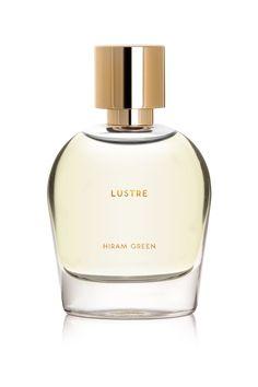 10+ Best Itr images   perfume, fragrance, perfume bottles