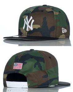 103 meilleures images du tableau Accesories   Caps hats, Baseball ... 60b4c25f0c0