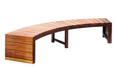 Pergola For Small Patio Product Curved Outdoor Benches, Curved Bench, Wooden Garden Benches, Curved Pergola, Curved Wood, Pergola Attached To House, Metal Pergola, Pergola With Roof, Pergola Kits