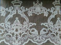 Ткань Турция, под заказ в наших салонах.vk.com:shtorikrasotavdom..тел.335-98-72.#тканьподзаказ#шторы#тюль#
