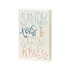 Sandy Toes Box Sign Collins http://www.amazon.com/dp/B00VXOP142/ref=cm_sw_r_pi_dp_6vMqvb1PTH8A1