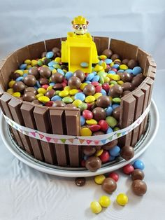 Unsere Paw Patrol Torte und weitere Paw Patrol Party Ideen Unsere Paw Patrol Torte und weitere Paw Patrol Party Ideen SIMPLYLOVELYCHAOS The post Unsere Paw Patrol Torte und weitere Paw Patrol Party Ideen appeared first on Kuchen Rezepte. Paw Patrol Torte, Breakfast Party, Cumple Paw Patrol, Paw Patrol Birthday, Adult Birthday Party, Puppy Party, Ice Cream Party, Appetizers For Party, Cake Toppers