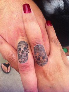 Tattoos & Piercings on Pinterest | Matching Tattoos Dreamcatcher Tat ...