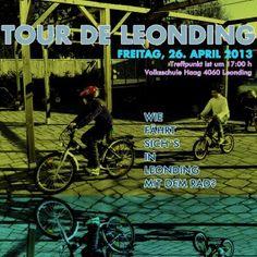 Tour de Leonding3b_web Education