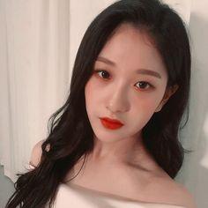 Lee Seo Yeon, Chara, Korean Girl Groups