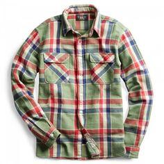 e6f3794a 435 Best Shirts images in 2019 | Court attire, Drop cloths, Man fashion