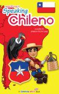 Chilean Spanish Slang