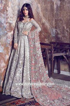 For contact 00923009681116 Latest Bridal Dresses, Asian Bridal Dresses, Asian Wedding Dress, Pakistani Wedding Outfits, Pakistani Wedding Dresses, Wedding Dresses For Girls, Bridal Outfits, Pakistani Bridal Lehenga, Lehenga Choli