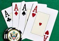 Clicca e fai poker on line di Maria Zampiron | Rolandociofis' Blog Poker, Playing Cards, Blog, Psicologia, Playing Card