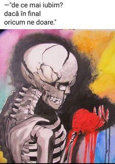 Joker, Quotes, Fictional Characters, Art, Quotations, Art Background, Kunst, The Joker, Performing Arts