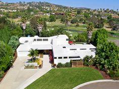 2070 Caleta, Carlsbad, CA 92009. 5 bed, 4 bath, $1,695,000. This single story es...