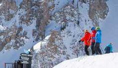 Gewinne ein Ski Weekend für 2 Personen in Andermatt! Hier mitachen: http://www.alle-schweizer-wettbewerbe.ch/ski-weekend-in-andermatt