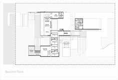 Ogle the plans of miamis most expensive home before it isnt ogle the plans of miamis most expensive home before it isnt malvernweather Choice Image