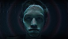 Learn how to create a modern-day Zordon inspired look in this After Effects video tutorial.