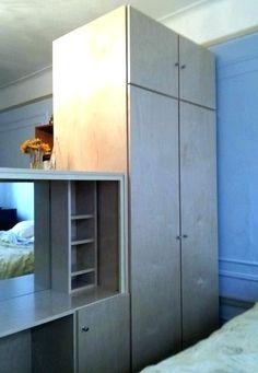 Wardrobes: Ikea Wardrobe Room Divider Wardrobe Room Divider Using Wardrobe  As Room Divider Ikea Wardrobe