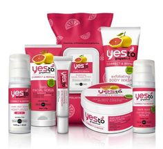 love these products, paraben free, and not bad or harmful to your skin, organic and chemical free!:)