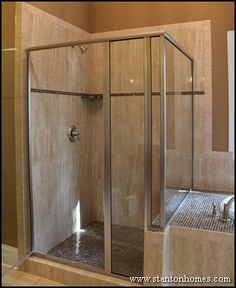 Small Bathroom Remodel Separate Tub And Shower Top Master Bath Trends 1