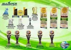 AIM GLOBAL PRODUCT: February 2015 Global Business, Business Marketing, Online Business, Health And Wellness, Health Fitness, Heath Care, Prayer Changes Things, Acide Aminé, Circulation Sanguine
