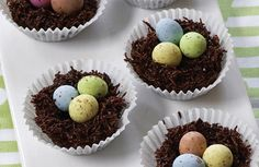 Easter treat