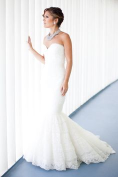 Photography by jessicaholleyphotography.com, Dress by http://www.pronovias.us/