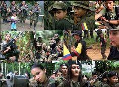 Señora votaría ud por alguien que patrocina a quien secuestra sus hijos para la guerrilla pic.twitter.com/eBrwTFB7FW