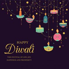 Write Name On Diwali Wishes 2019 In Advance Images Happy Diwali Wishes Images, Diwali Wishes Quotes, Happy Diwali Wallpapers, Happy Diwali 2019, Happy Diwali Quotes, Diwali Greetings, Diwali Greeting Cards, Diwali Wishes With Name, Mythology