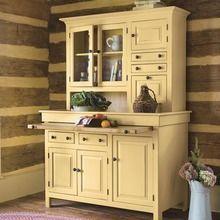 Pine Furniture, Kitchen Furniture, Rustic Furniture, Antique Furniture, Modern Furniture, Furniture Stores, Cheap Furniture, Furniture Movers, Furniture Online