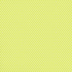 """https://flic.kr/p/c1p9C3 