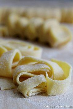 Basic Recipe, Ravioli, Bologna, Gnocchi, Food To Make, Pizza, Desserts, Recipes, Cook