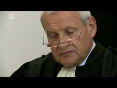 De Rechtbank S01E01 - YouTube