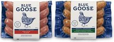 sausage package - Google 検索
