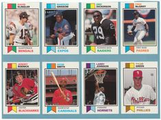 9 Best Sports Card Uncut Sheets Images In 2016 Price Guide Field