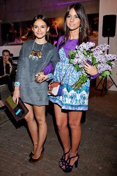 http://vev.ru/blogs/10-lyubimyh-veschey-miroslavy-dumy.html