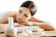 El mejor aceite para el engrosamiento y crecimiento del cabello, las pestañas y las cejas