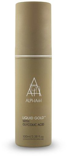 April: Adore Beauty. Buy one, get one free. Alpha-H Liquid Gold 100ml