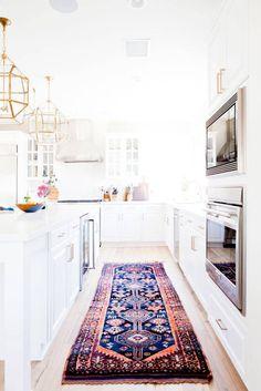 favorite kitchen design.