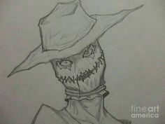 Easy to draw scary halloween pictures scary drawings scary scarecrow art evil scarecrow drawings how to . easy to draw scary Creepy Sketches, Demon Drawings, Creepy Drawings, Dark Art Drawings, Pencil Art Drawings, Art Drawings Sketches, Face Drawings, Scary Halloween Drawings, Halloween Pictures
