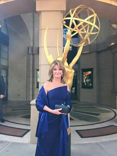 Days of our lives - Deidre Hall Drake Hogestyn, Deidre Hall, Soap Stars, Days Of Our Lives, Picture Video, Strapless Dress, Awards, Actresses, Actors