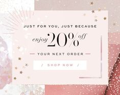 discount design Free People: we *never* do this. Email Marketing Design, E-mail Marketing, Email Design, Design Design, Minimal Web Design, Sale Banner, Web Banner, Banners, Mood Board Fashion