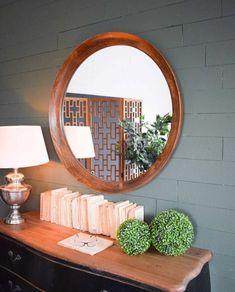 Decor, Furniture, Home Decor, Mirror