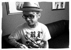 Online Hat Shop | Wholesale Men and Women Vintage Hats & Caps | New York Hat Co.