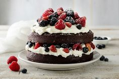 Ricotta, Cooking Time, Muffins, Bakery, Ale, Cheesecake, Food And Drink, Cacao Amaro, Sweet